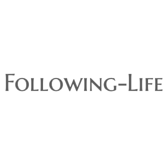 following-life-accompagnement-ceremonie-obseques